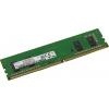 Модуль памяти DDR4 Samsung M378A5244CB0-CTD 4096 Mb, 2466 MHz, купить за 2 595руб.