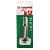Сверло Hammer Flex 202-235 DR WD FR (35мм х 100мм), купить за 390руб.
