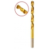 Сверло Hammer Flex 202-122 DR MT (10,0мм х 133/87мм), купить за 395руб.