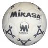 Мяч Mikasa MSH3 р.№3, купить за 1 355руб.