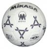 Мяч Mikasa MSH2 р.№2, купить за 1 720руб.