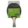 Stiga Trixer (мягкая), купить за 2 040руб.