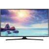 Телевизор Samsung UE55KU6000UXRU (55'', Ultra HD), чёрный, купить за 74 960руб.