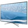��������� Samsung UE43KU6400U, �����������, ������ �� 44 810���.