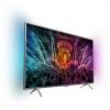 Телевизор Philips 43PUS 6401, купить за 45 980руб.