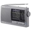 ������������� Sony ICF-SW11S, �����������, ������ �� 3 015���.