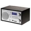 Радиоприемник Rolsen RFM-300,  венге, купить за 2 190руб.