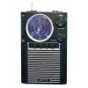 Радиоприемник Сигнал БЗРП РП-314, черный, купить за 1 550руб.