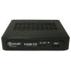 D-Color DC930HD, черный, купить за 1 165руб.