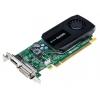 Видеокарта PNY Quadro K420 PCI-E 2.0 2048Mb 128 bit DVI (VCQK420-2GB-PB), купить за 8 010руб.