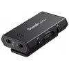 Звуковая карта Creative Sound Blaster E1 (USB, стерео, 24 бит, ASIO 1.0), купить за 3 780руб.