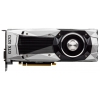 ���������� geforce EVGA PCI-E NV GTX 1070, ������ �� 34 945 ���.