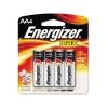 ��������� Energizer MAX MAX AA-LR6 4 (4x AA, 1.5 �), ������ �� 0���.