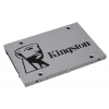 Kingston SUV400S37/480G (480Gb, UV400 Series), купить за 10 300 руб.