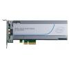 Жесткий диск Intel SSDPEDMX400G401 (SSD, 400 Gb, PCI-E 3.0 x4, MLC, для сервера), купить за 43 510руб.