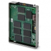 ������� ���� HGST HUSMH8080BSS204 (SSD, 800Gb, SAS, MLC, ��� �������)
