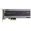 Жесткий диск Intel SSDPEDMD800G401 (SSD, 800Gb, PCI-E 3.0 x4, MLC, для сервера), купить за 2 396 480руб.