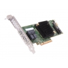 Контроллер Adaptec ASR-7805 SAS-2 6 Гб/с, (2274200-R), купить за 42 035руб.