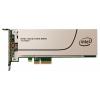 Жесткий диск Intel SSDPEDMW400G4X1 (SSD, 400 Gb, PCI-E 3.0 x4, MLC), купить за 27 960руб.