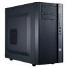 Корпус Cooler Master N200 (NSE-200-KKN1) без БП, чёрный, купить за 3 120руб.