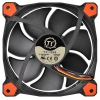 ����� Thermaltake Riing 12 LED Red (CL-F038-PL12RE-A), ������ �� 1 100 ���.