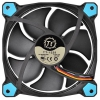 Thermaltake Riing 12 LED Blue (CL-F038-PL12BU-A), купить за 950руб.