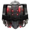 Кулер Cooler Master V8 Ver.2 (RR-V8VC-16PR-R2), 250 Вт, купить за 5 530руб.