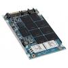 Жесткий диск Toshiba THNSNJ240PCSZ (SSD, 240 Gb, HK3R2, SATA-III), купить за 7940руб.
