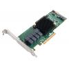 Контроллер Adaptec ASR-71605E, (2274500-R), купить за 24 850руб.