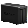 ������� ���������� Synology DS716+II, ������ �� 37 960 ���.