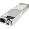 Блок питания SuperMicro PWS-605P-1H 600W, купить за 9 845руб.