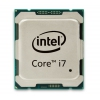 ��������� Intel Core i7-6900K Broadwell-E (3200MHz, LGA2011-3, L3 20480Kb, Tray), ������ �� 85 130 ���.