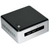 Неттоп Intel NUC Kit OEM NUC5I3MYHE, купить за 18 550руб.