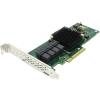 Контроллер Adaptec ASA-71605H (PCI-E - 16 SAS/SATA), купить за 28 895руб.