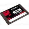 Жесткий диск Kingston SV300S3N7A/480G 480Gb, купить за 12 300руб.