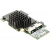 Контроллер Intel RMS25CB080-924871 (PCI-E - 128 SAS/SATA, RAID 0-60, для сервера), купить за 31 415руб.