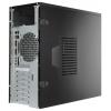 Inwin EAR013BL 500W USB+Audio 6121114, черный, купить за 5 250руб.