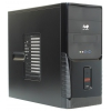 IN WIN EN029U3 400W Black (mATX), купить за 6 180 руб.