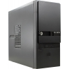 Корпус IN WIN PE689 450W Black (ATX, 6109690), купить за 4 470 руб.