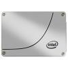Жесткий диск Intel 400GB 3700 Series SATA3 SSDSC2BA400G301, купить за 33 300руб.