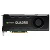 Видеокарта PNY PCI-Ex Quadro K5200, купить за 82 200руб.