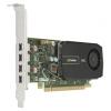 Видеокарту HP Quadro NVS 510 (C2J98AA) 2Gb DDR3 128Bit, 4x miniDP, купить за 31 040руб.