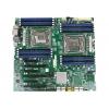 ����������� ����� SuperMicro MBD-X10DAI-O (E-ATX, 2x LGA2011-3, Intel C612, 16xDDR4)