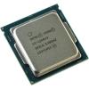 Процессор Intel Xeon E3-1240 V5 Skylake-S (3500MHz, LGA1151, L3 8192Kb, Tray), купить за 22 785руб.