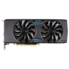 ���������� geforce EVGA GeForce GTX 970 1190Mhz PCI-E 3.0 4096Mb 7010Mhz 256 bit DVI HDMI HDCP, ������ �� 21 125 ���.