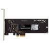 ������� ���� Kingston SHPM2280P2H/240G PCIE/M.2