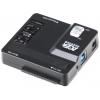 AgeStar 3FBCP (USB-адаптер для SATA/PATA-накопителей, USB3.0), купить за 1 280руб.