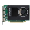 Видеокарта PNY Quadro M2000 PCI-E 3.0 4096Mb 128 bit HDCP, VCQM2000BLK-1, купить за 29 760руб.