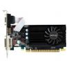 видеокарта GeForce KFA2 PCI-E NV GT730 Slim (117904)
