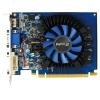 ���������� geforce KFA2 PCI-E NV GT730 (116143), ������ �� 3 915���.